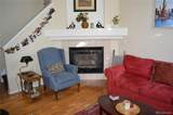 9580 Brentwood Way - Photo 4