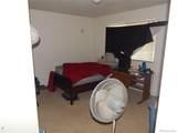 9879 Jasper Street - Photo 27