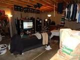 9879 Jasper Street - Photo 33
