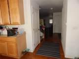 9879 Jasper Street - Photo 7