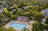 2119 Stetson Creek Drive - Photo 29