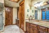 2251 Golf View Way - Photo 18