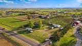 2603 County Road 37 - Photo 3