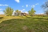 2603 County Road 37 - Photo 30