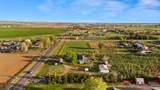 2603 County Road 37 - Photo 5