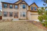 6252 Cross Drive - Photo 1