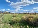 38219 County Rd 32 - Photo 36