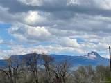 38219 County Rd 32 - Photo 37