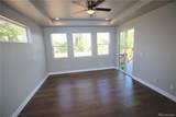 810 Krameria Street - Photo 10