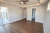 810 Krameria Street - Photo 11