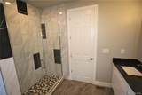 810 Krameria Street - Photo 12