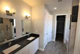 810 Krameria Street - Photo 13