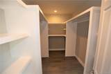 810 Krameria Street - Photo 15