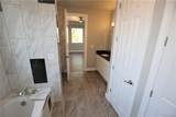 810 Krameria Street - Photo 17