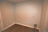 810 Krameria Street - Photo 18