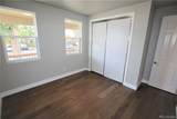 810 Krameria Street - Photo 20