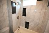 810 Krameria Street - Photo 21
