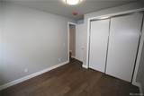 810 Krameria Street - Photo 23
