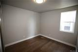 810 Krameria Street - Photo 24