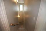 810 Krameria Street - Photo 25