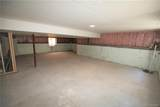 810 Krameria Street - Photo 26