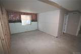 810 Krameria Street - Photo 28