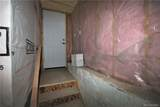 810 Krameria Street - Photo 33