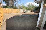 810 Krameria Street - Photo 35