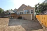 810 Krameria Street - Photo 36