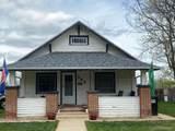 585 Evans Street - Photo 1