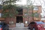220 Wright Street - Photo 1