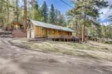 14560 Elk Creek Road - Photo 31