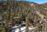 14560 Elk Creek Road - Photo 33