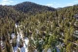 14560 Elk Creek Road - Photo 35