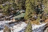 14560 Elk Creek Road - Photo 37