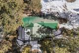 14560 Elk Creek Road - Photo 39