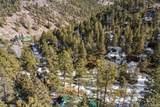 14560 Elk Creek Road - Photo 40