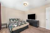 1410 Cathay Street - Photo 14