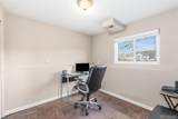 1410 Cathay Street - Photo 23