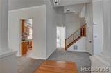 2636 Mckay Landing Parkway - Photo 15