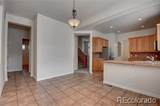 2636 Mckay Landing Parkway - Photo 27