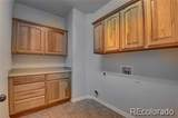 2636 Mckay Landing Parkway - Photo 38