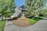 2636 Mckay Landing Parkway - Photo 8