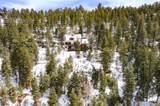 33554 Elk Run - Photo 37