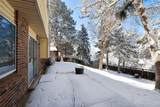 5473 Sedalia Street - Photo 32