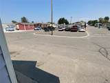 5305 Sheridan Boulevard - Photo 22