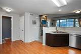 1357 112th Avenue - Photo 14