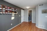 1357 112th Avenue - Photo 16