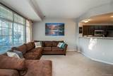 1357 112th Avenue - Photo 9