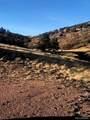 000 Cap Rock Roads - Photo 13